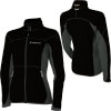 Peak Performance Path Jacket