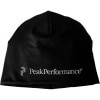 Peak Performance Running Hat