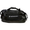 Peak Performance R&amp;D Trolley Rolling Bag