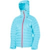 Peak Performance Heli Down Jacket