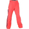 Peak Performance Flims Pant