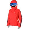 Peak Performance Morzine Jacket