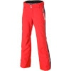 Peak Performance Morzine Pant