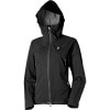 Peak Performance Extend Jacket