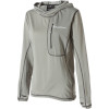 Peak Performance Alter Hooded Top - Long-Sleeve - Women