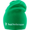Peak Performance Heli Beanie