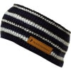 Peak Performance Haines Headband