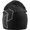 Peak Performance Embo Beanie