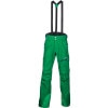 Peak Performance Heli Alpine Pant - Men's