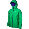 Peak Performance Heli Loft Jacket - Men's