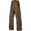 Peak Performance Rocker Pant - Men's