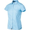 Peak Performance Trail Shirt - Short-Sleeve - Women's