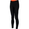 Peak Performance Lavvu Tight - Women's