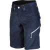 Peak Performance Dexie Short - Women's