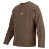 prAna Sherpa Crew Neck Sweate