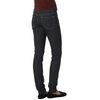 prAna Kara Denim Pant - Women's Back