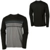 Long Sleeve prAna