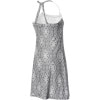 prAna Quinn Dress - Women's Back