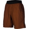 prAna Mojo Short