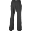 prAna Sutra Pant - Men's Back