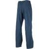 prAna Sutra Pant - Men's Detail
