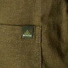 Prana - Fabric Detail