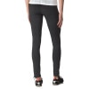 prAna Ashley Legging - Women's Back