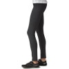 prAna Ashley Legging - Women's Side