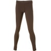 prAna Ashley Legging - Women's Front