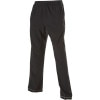 prAna Flex Pant