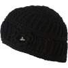 prAna Betty Beanie