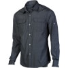 prAna Sabbatical Shirt - Long-Sleeve - Men's