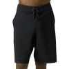 prAna Linear Short