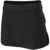 prAna Crissy Skort