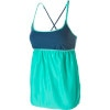 prAna Scarlette Tank Top - Women