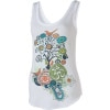 prAna Om Tank Top - Women's