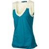 prAna Bree Tank Top - Women's