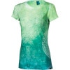prAna Spiral T-Shirt - Short-Sleeve - Women's