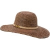 prAna Mindy Sun Hat
