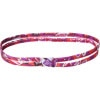 prAna Printed Double Headband - Women's