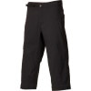 prAna Nemesis Knicker - Men's
