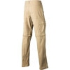 prAna Stretch Zion Convertible Pant - Men's Detail