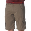 prAna Stretch Zion Convertible Pant - Men's Convertible Shorts