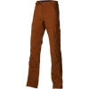 photo: prAna Stretch Zion Pant