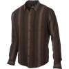prAna Raintree Shirt - Long-Sleeve - Men's