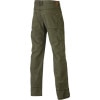 prAna Bronson Pant - Men's Back