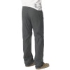 prAna Bronson Pant - Men's 3/4 Back