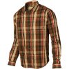 prAna Buckeye Shirt - Long-Sleeve - Men's