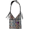 prAna Wrap Satchel - Women's