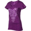 prAna Onyx Shirt - Short-Sleeve - Women's